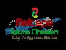 Maltepe İşitme Cihazları Satış Ve Uygulama Merkezi