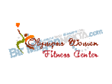 Olympus Women Fitness Center
