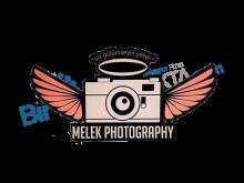 Melek Photographyy