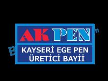 Akpen Pvc