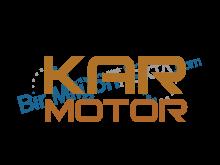 Kar Motor