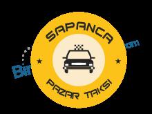 Sapanca Pazar Taksi