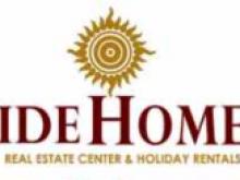 Side Homes Turizm Emlak İnşaat Tic Ltd Şirketi