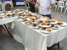 İstanbul Catering Yemek Organizasyon