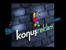 Konuş Reklam Osmaniye