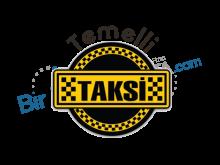Temelli Taksi