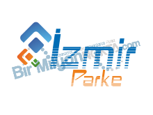İzmir Parke