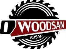 Woodsan Ahşap Sanayi Ticaret Limited Şirketi