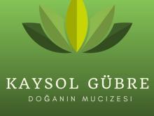 Kaysol Gübre