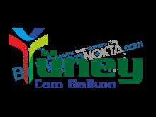 Tüney Cam Balkon
