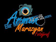 Arman Marazyan Fotoğraf