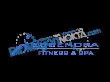 Essenora Fitness ve Spa