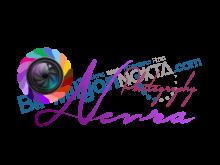 Nevra Photography