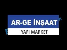 Arge İnşaat Yapı Market