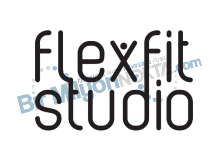Flex Fit Studio Pilates