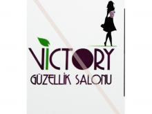 Victory Güzellik Salonu