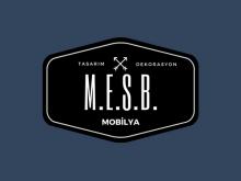 Mesb Mobilya Dekorasyon