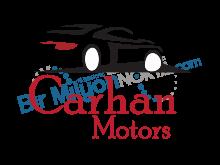 Carhan Motors