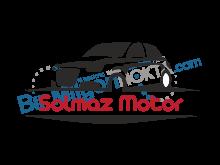 Solmaz Motor