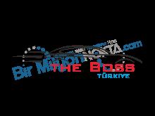 The Boss Türkiye