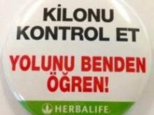 Mardin Kızıltepe Herbalife Sağlıklı Beslenme Ve Yaşam Merkezi