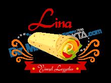 Lina Yöresel Lezzetler