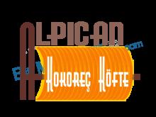 Alpican Kokoreç Köfte