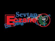 Eczane Sevtap