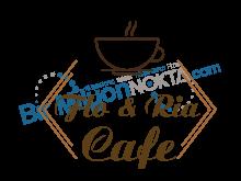 Flo & Ria Cafe