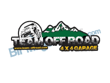 Team Offroad