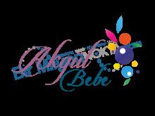 Akgül Bebe