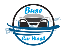 Buse Car Wash