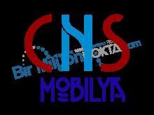 Cns Mobilya
