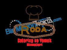 Roda Catering ve Yemek Hizmetleri