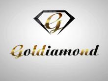 Goldiamond Ayak Sağlığı Merkezi Podoloji Kliniği