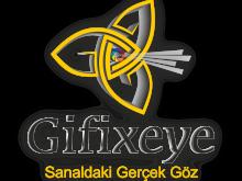 Gifixeye