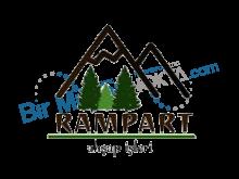 Rampart Ahşap