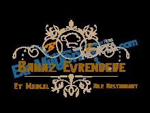 Banaz Evrendede Et Mangal Aile Restaurant