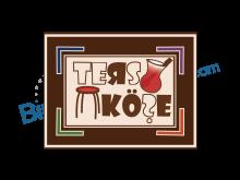 Ters Köşe Cafe