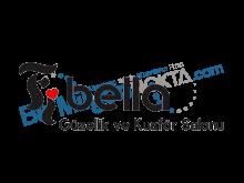 Fibella Güzellik ve Kuaför Salonu
