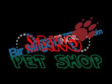 Jako Pet Shop