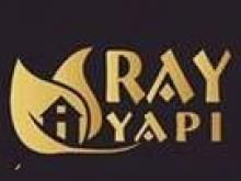 Ray Yapı