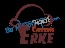 Erke Catering