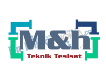 M&h Teknik Tesisat