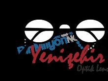 Yenişehir Optik Lens