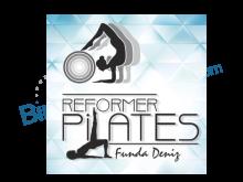 Reformer Pilates Funda Deniz