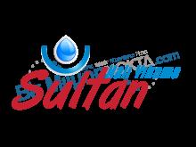 Sultan Halı Yıkama