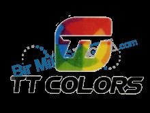 Tt Colors