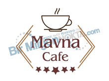 Cafe Mavna