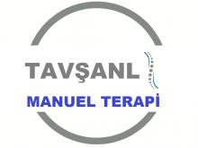 Tavşanlı Manuel Terapi
